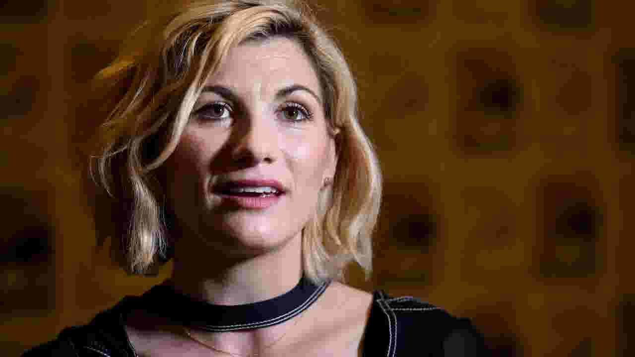 Doctor Who\': How to catch up before Jodie Whittaker\'s season