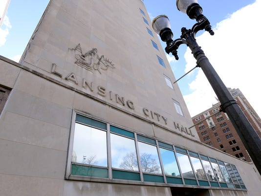 lansing city hall 1