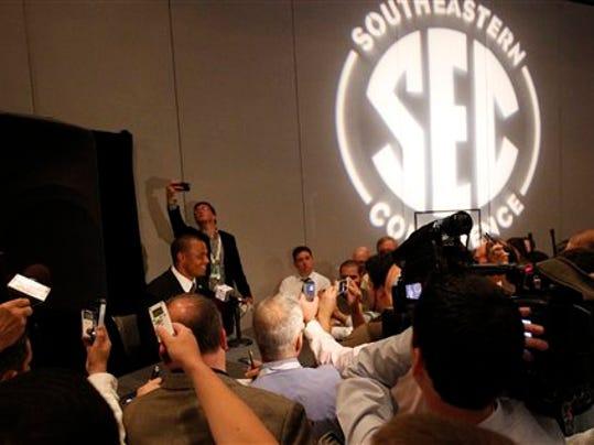 SEC Media Days_Wils (2).jpg