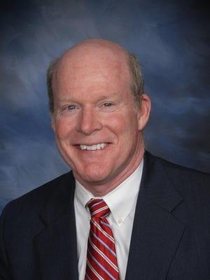 Steven J. Franzen