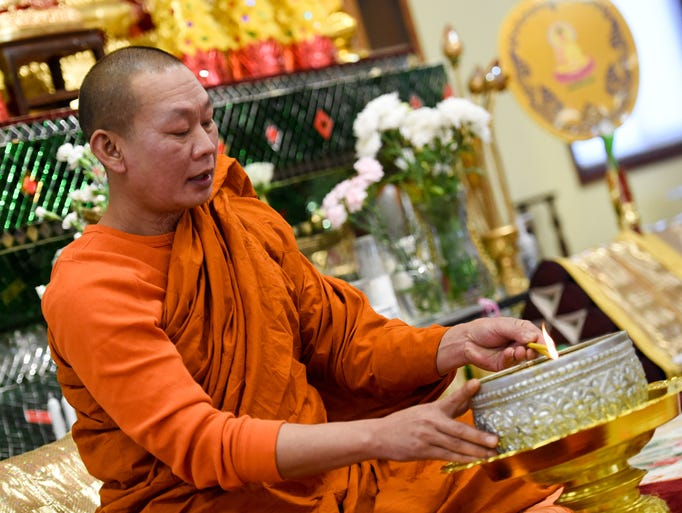 buddhist singles in indian hills As buddhism spread out from north india, the place of its origin in the sixth  century bc, the core ideas of this great religious tradition were often expressed.