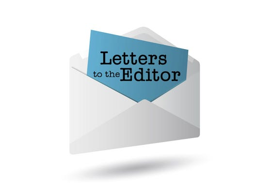 #stockphoto - letters to the editor - envelope
