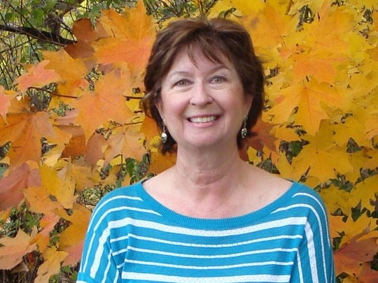 Mary T. Wagner, of Sheboygan, recently picked up awards