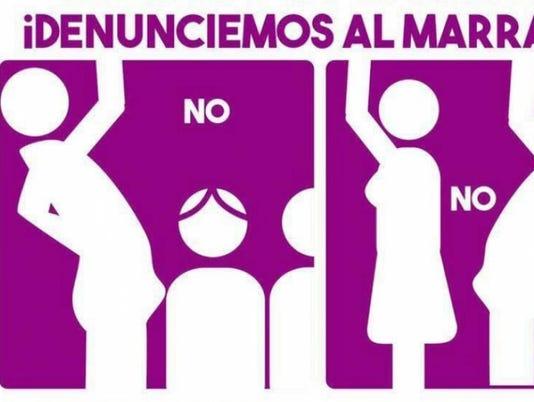 635971635942449374-mexico-women-fight-back.jpeg
