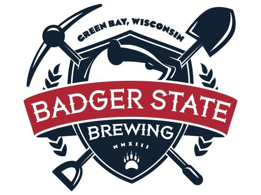 Badger State Brewing (2).png