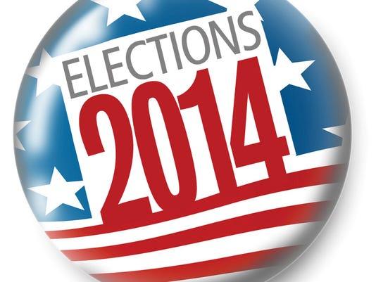 Elections 2014.jpg