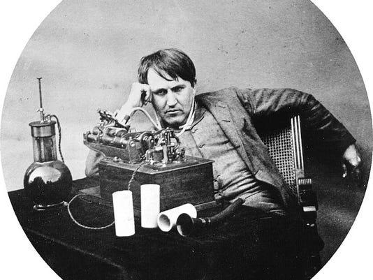 Edison2.jpg