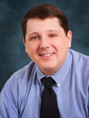 Gregory D. King, Au.D. is an Audiologist at the Pittsford Hearing and Balance location of Clifton Springs Hearing Center.