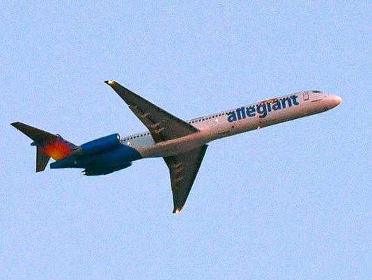 636335573370112729-Allegiant-Air-Plane.jpg