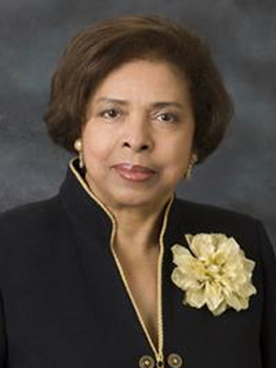 Dr.-E.-Faye-Williams