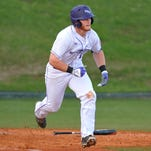 Reigning Southland Conference Hitter of the Year and Student-Athlete of the Year Cort Brinson and the Demons were picked to finish second in the Southland Conference preseason polls.