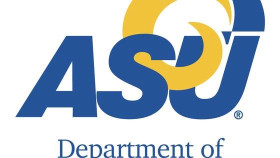 ASU Department of Nursing