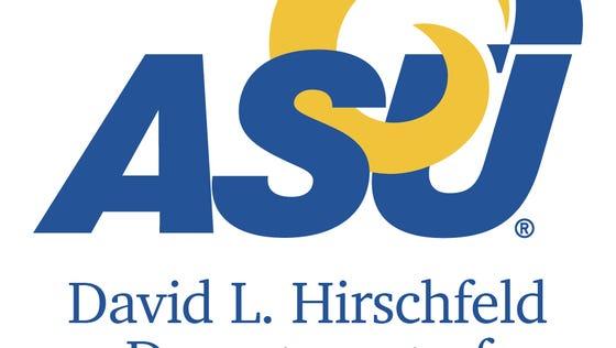 David L.Hirschfeld Department of Engineering