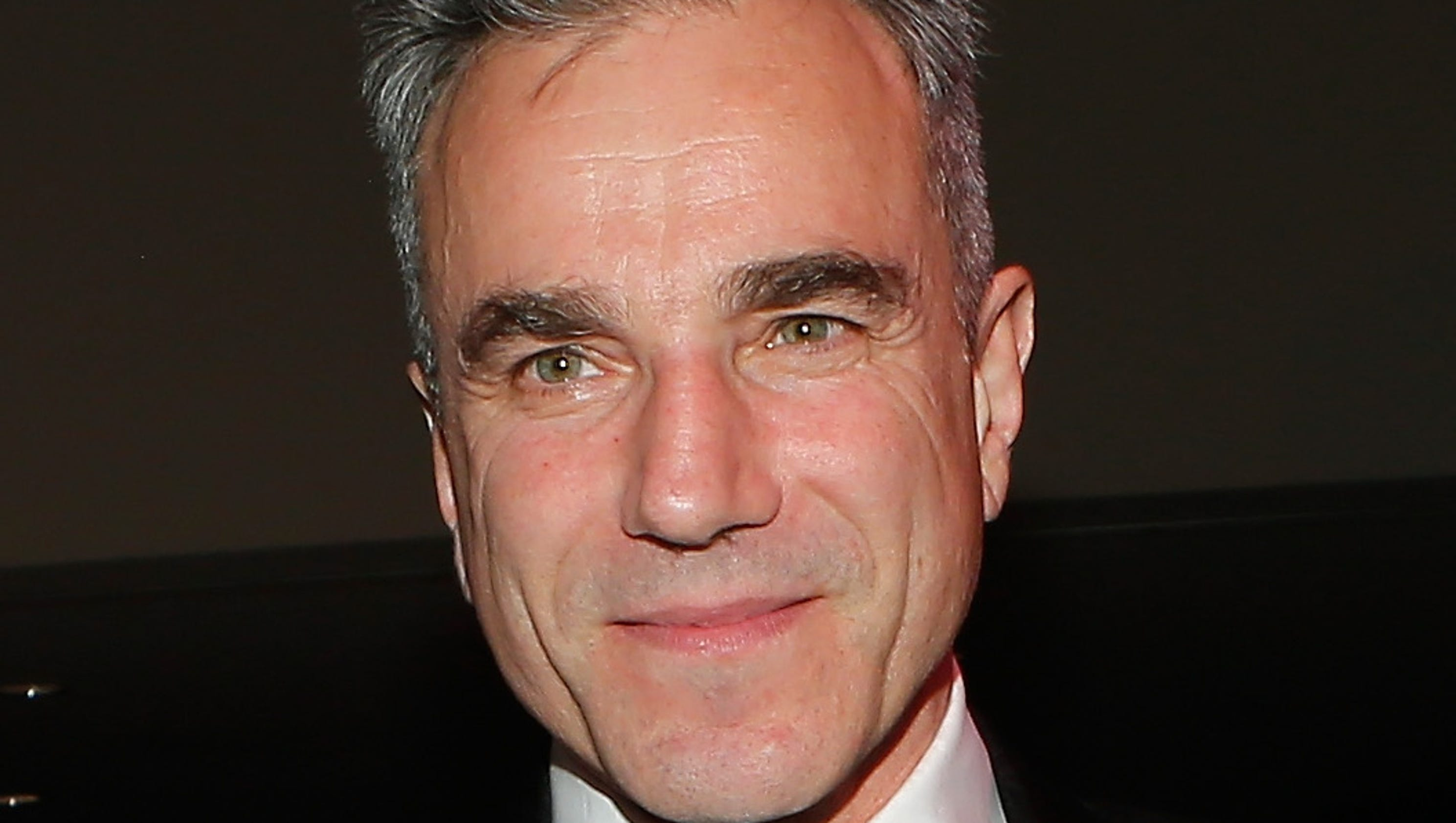 ethics of daniel day lewis Daniel day-lewis actor videos and latest news articles globalnewsca your source for the latest news on daniel day-lewis actor.