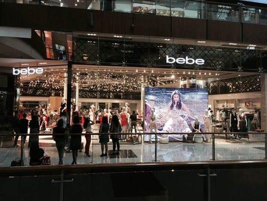 636283582879672357-Bebe-Stores.jpg