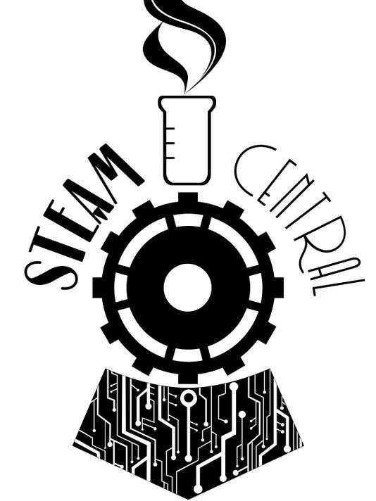 SteamClogo.jpg