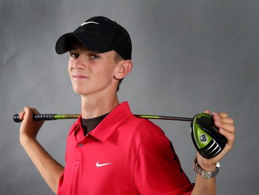 02-Tanner Owens-golfer.jpg