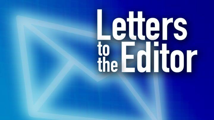 Letters to the Editor: Aug. 24, 2019
