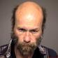 Arrest made in Home Depot fire in Mesa