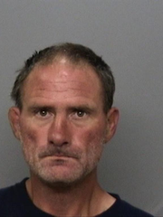 Samuel Roy Kraft Date of birth: Sept. 17, 1972 Vitals: 6 feet, 2 inches; 190 pounds; brown hair, brown eyes Charge: Violation of probation