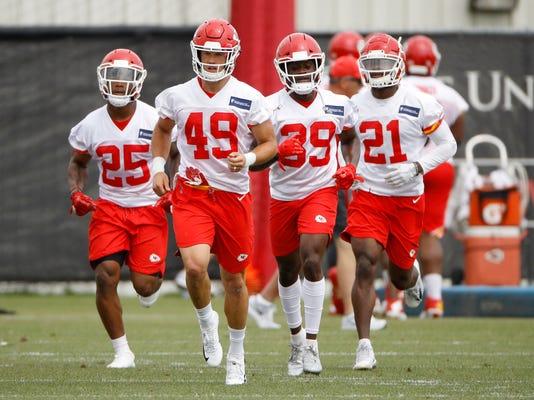 Chiefs_Football_99938.jpg