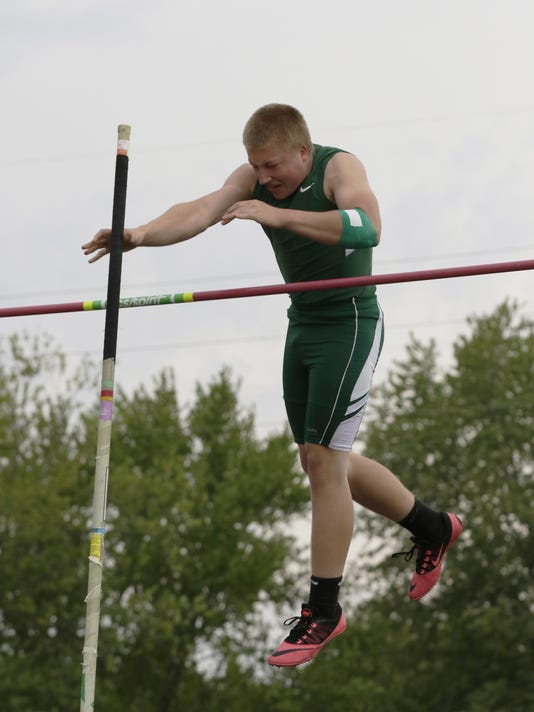 OSH FVA Conference Track and Field Championships 051217 JS 04