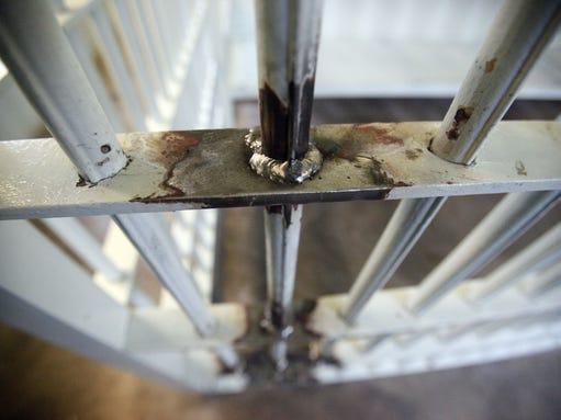 -3_Jail.185404.jpg_20111018.jpg