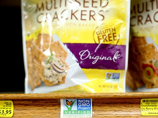 Lifesource Natural Foods Salem
