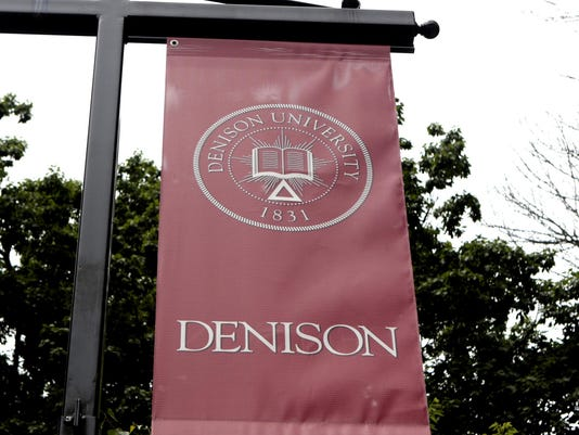 NEW Denison stock 3 (banner)