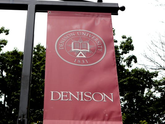 NEW Denison stock 3.JPG