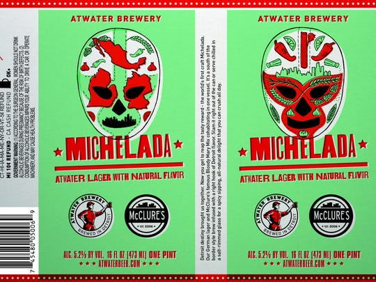 Atwater-McClure's MICHELADA beverage design beverage_16oz_Rev