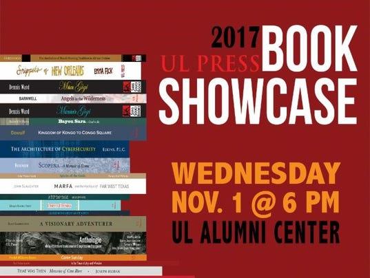636446107321007032-UL-book-showcase.jpg