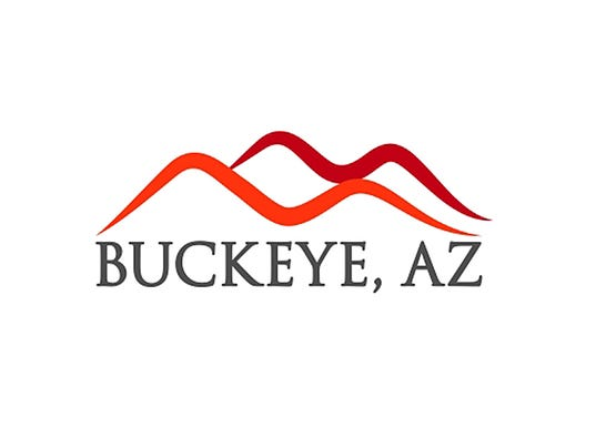 Buckeye, AZ logo