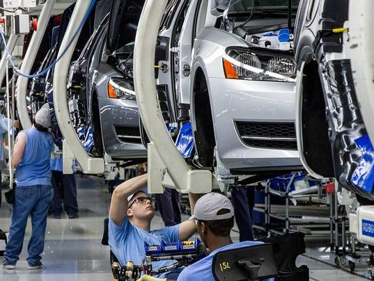 AP_Volkswagen_Union_TNES103
