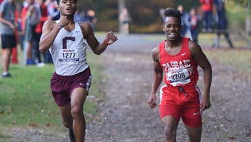 Cross country: Date, time, returning winners for Passaic County championships
