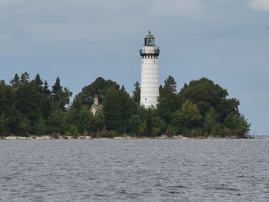 636685702298482680-DCA-0727-lighthouse-boat-tours-11.jpg