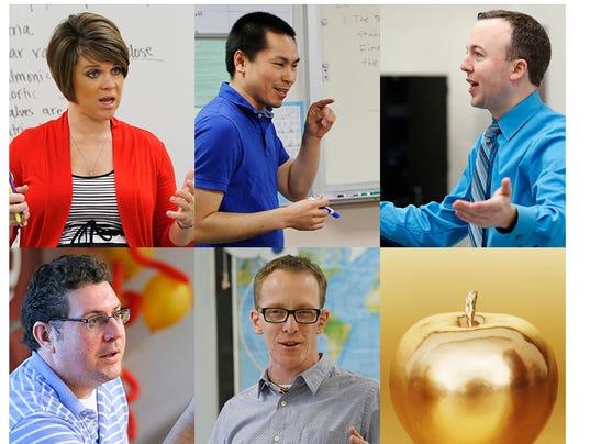 Golden-Apple-Winners