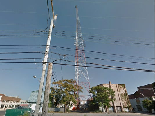 LB Tower.jpg