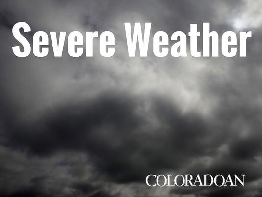 636017830980349101-Severe-Weather-Facebook.jpg