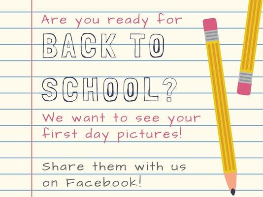 636064261975730834-Back-to-School.jpg