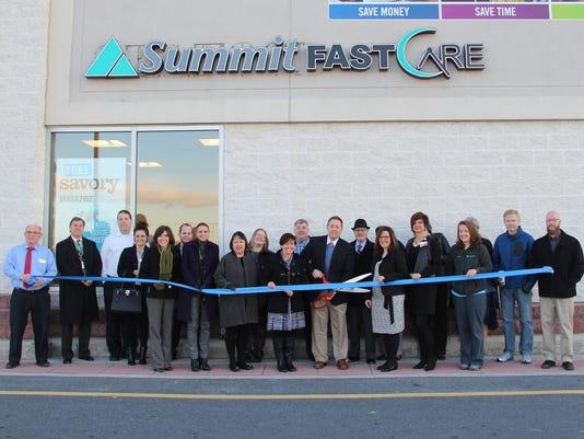 Summit-Fast-Care.JPG