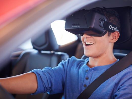 635569220824656065-Toyota-TeenDrive365-Oculus-Rift-0001