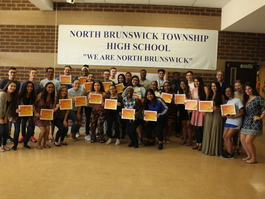 nbths-SCHOLARSHIP-PHOTO.JPG