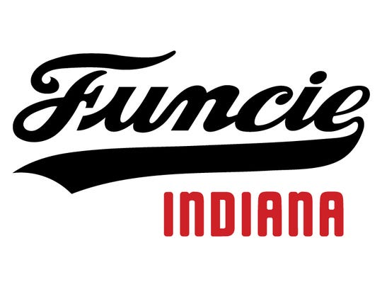 "Gordy Fine Art and Framing will participate in Muncie's ArtsWalk with an exhibition titled ""Funcie:  Signs of Enthusiasm"" by John Morris on Thursday Oct. 5, 2017"
