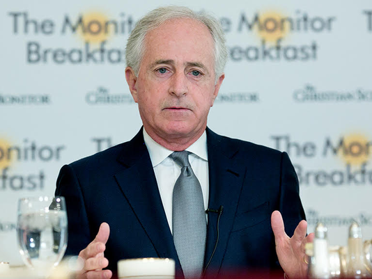 Corker-Monitor.png