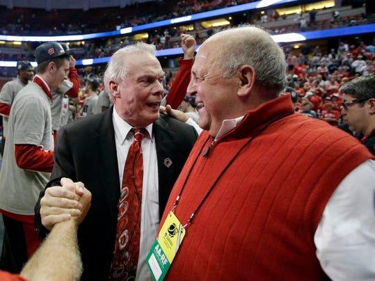 2014 205035775-NCAA_Wisconsin_Arizona_Basketball_INMG150_WEB451807.jpg_20140.jpg