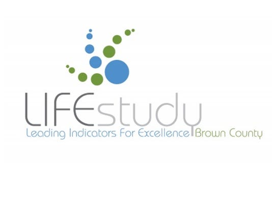 635884785209243132-LIFE-STUDY.jpg