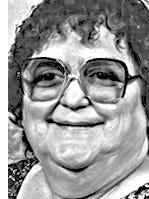 Joyce (Marie) Bailey, 78