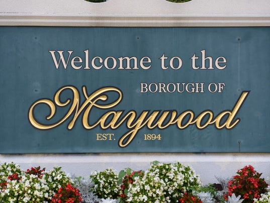 Webkey-Maywood-welcome-sign