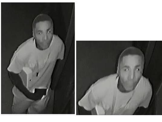 636529943144437587-Mt-Olive-suspect.png